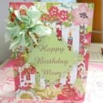 Ideas for Making Birthday Cards