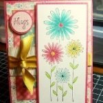 Make Mothers Day Cards!