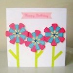 making-birthday-cards