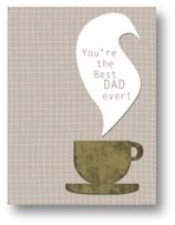 printable fathers day card 2