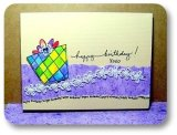 birthday-card-gift