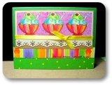 birthday-card-ice-cream