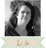 Design Team Member Lisa Allen