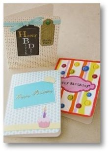 FREE Printable Birthday Cards Online
