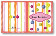 printable birthday card 1