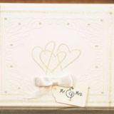 Make Wedding Anniversary Cards!