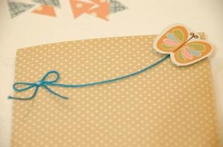 FREE Birthday Card Ideas