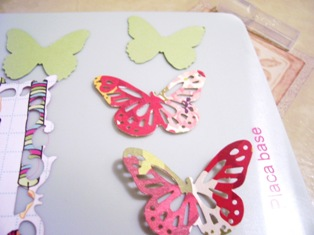 How to Make Birthday Cards for Mom