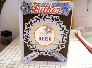 Ideas for Fathers Day Cards to Make