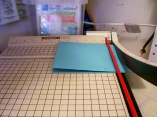 Make Homemade Cards