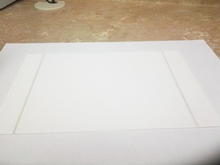 How to Make Homemade Wedding Cards
