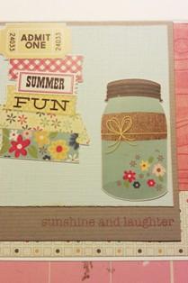 Free Homemade Card Ideas