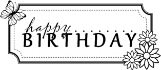 FREE birthday cards digistamp
