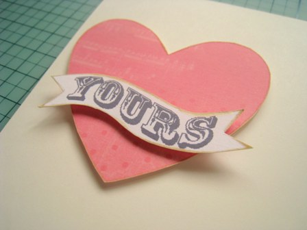 beautiful love cards
