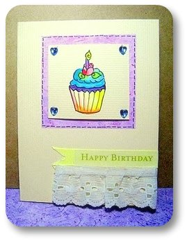 birthday-card-cupcake