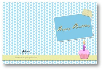 print birthday cards online free free printable birthday cards online