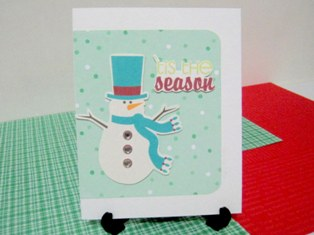 Handmade christmas card ideas free ideas to make christmas cards handmade christmas card ideas handmade christmas card ideas m4hsunfo