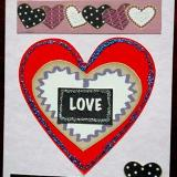 Love-Romance-Cards-Contest-Entry