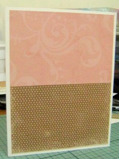 ... Own Birthday Cards. Make easy birthday cards with o