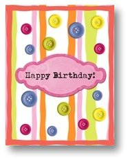 printable birthday card 1