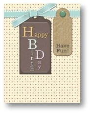 printable birthday card 3
