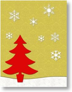 Online Printable Christmas Cards. FREE Printable Christmas Cards for ...: www.lets-make-greeting-cards.com/online-printable-christmas-cards.html