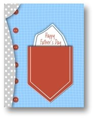 printable fathers day card 1
