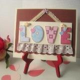 Top Valentine Greeting Cards Ideas! Make homemade ...