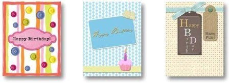 Online printable christmas cards free printable christmas cards for free printable birthday cards online m4hsunfo