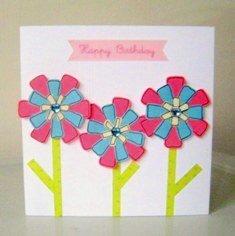 making-birthday-cards